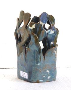 Você está navegando a partir de imagens do artigo: Esculturas Diversas 01 - Agosto 2005