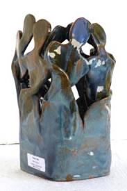 Você está navegando a partir de imagens do artigo: Esculturas Diversas 02 - Agosto 2005